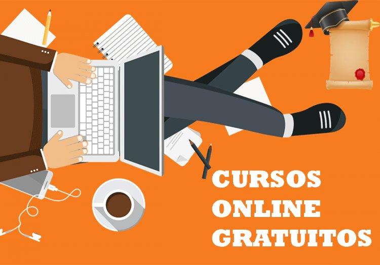 Todo el Listado de CURSOS ONLINE GRATIS plataforma Udemy del 15 al 31 de Julio 2021